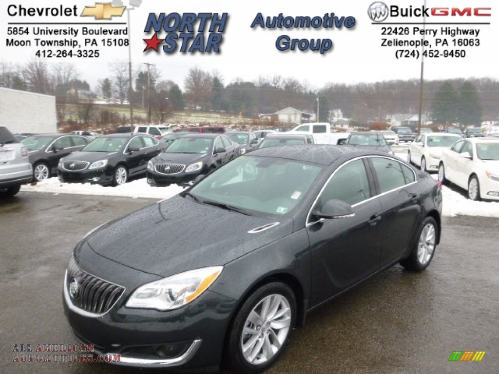 2014 buick regal awd in smoky gray metallic 211279 all. Black Bedroom Furniture Sets. Home Design Ideas