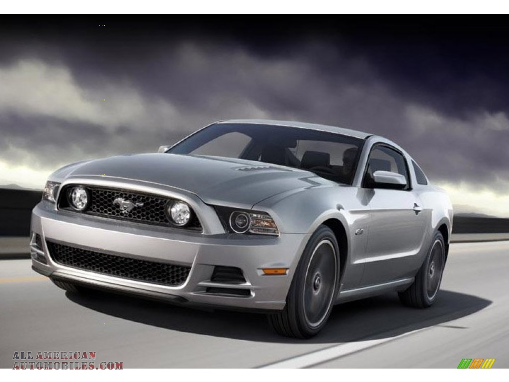deleted listing 2014 ford mustang v6 premium coupe in ingot silver 279757 all american. Black Bedroom Furniture Sets. Home Design Ideas