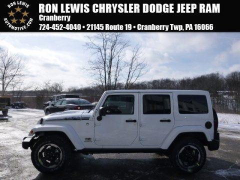 dealership covert chrysler dodge jeep ram austin tx chrysler html autos weblog. Black Bedroom Furniture Sets. Home Design Ideas