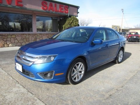 2012 ford fusion sel v6 awd in ingot silver metallic for sale 270452. Cars Review. Best American Auto & Cars Review