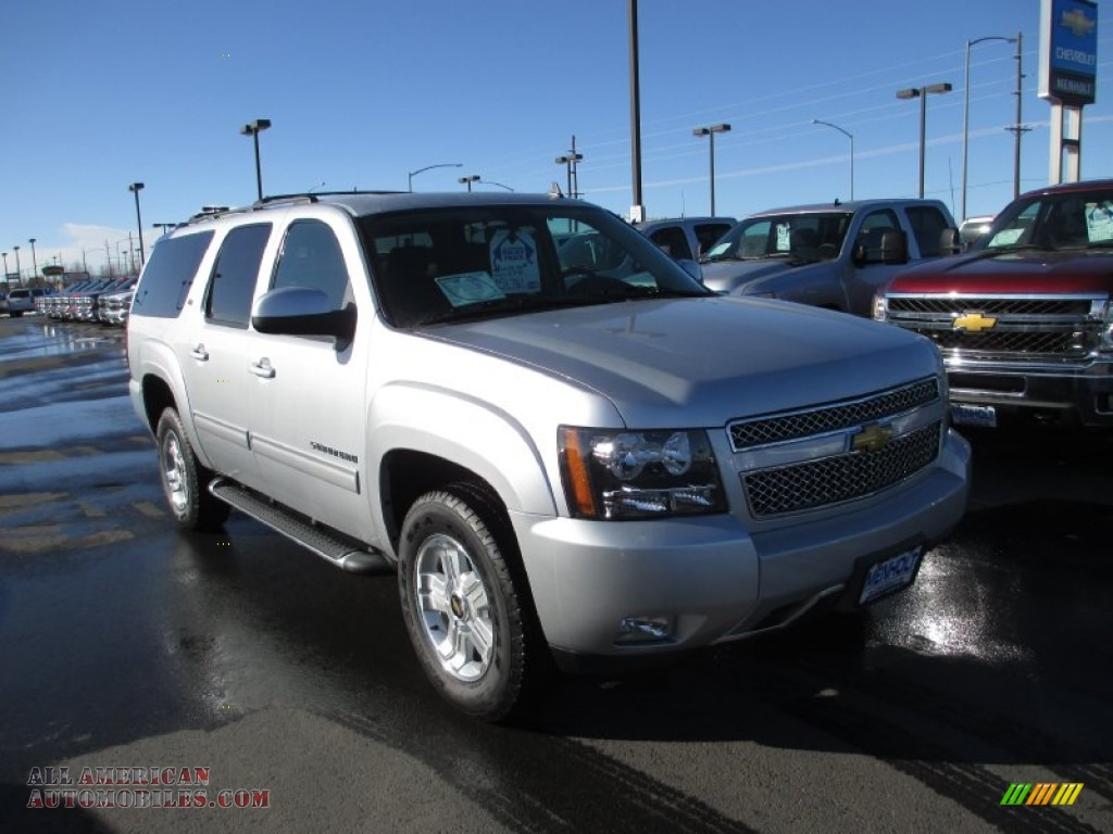 Used car dealers in billings mt for Dana motors billings mt