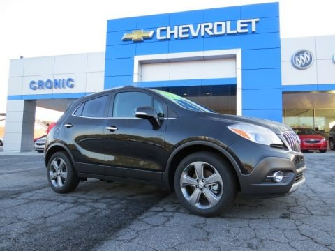 2014 buick encore leather 28301 cronic chevrolet buick gmc. Cars Review. Best American Auto & Cars Review