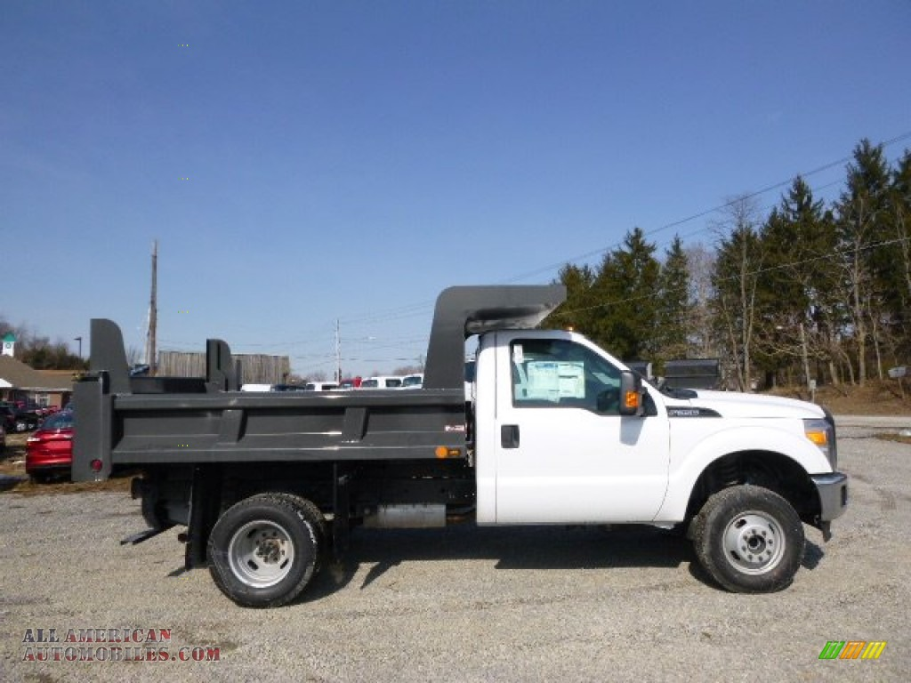 used dump trucks on long island ny for autos post. Black Bedroom Furniture Sets. Home Design Ideas