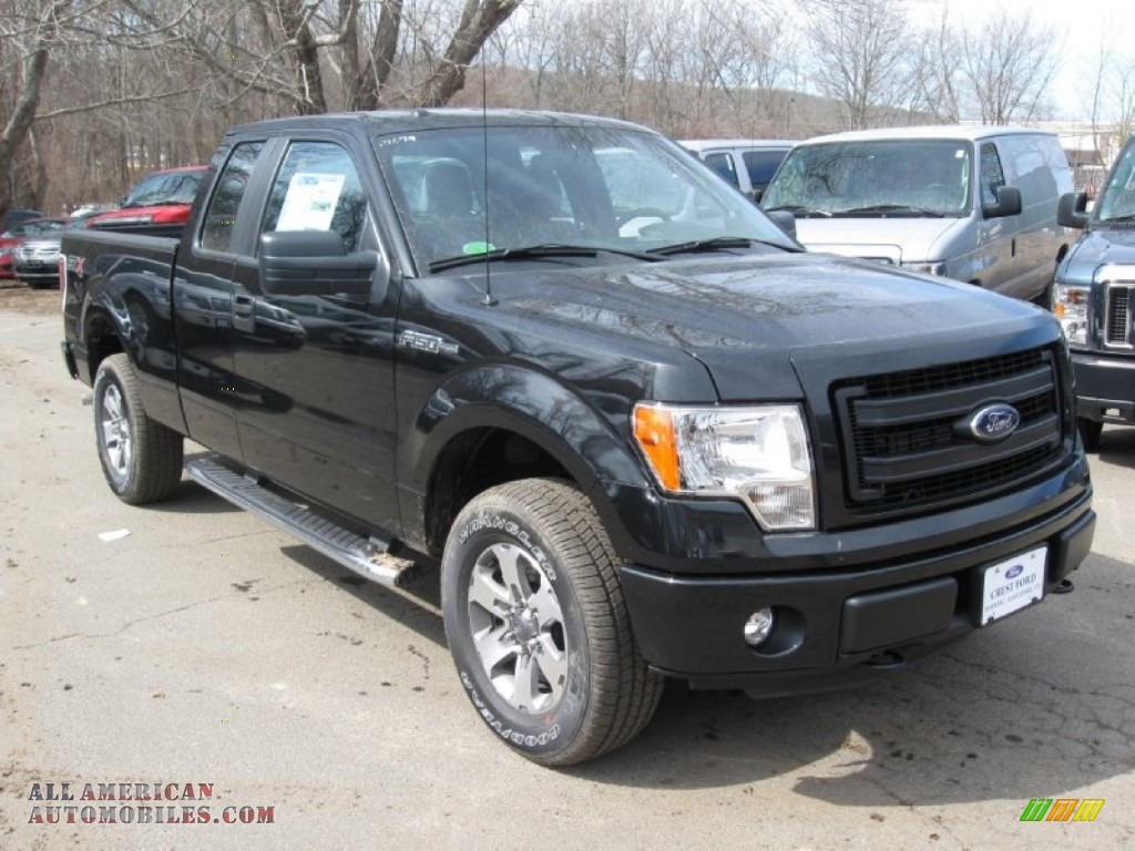 2014 stx f150 4x4 autos post. Black Bedroom Furniture Sets. Home Design Ideas