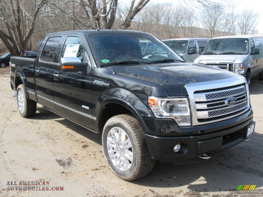 2014 ford f150 platinum supercrew 4x4 in tuxedo black a34828 all american automobiles buy. Black Bedroom Furniture Sets. Home Design Ideas