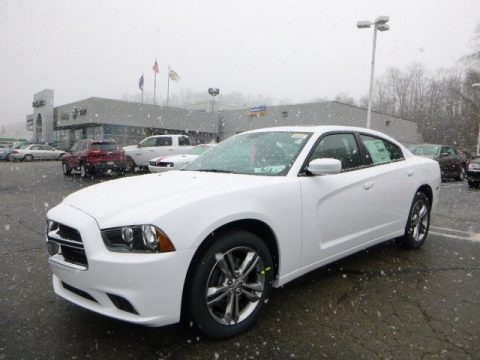 Dodge Charger SXT Plus AWD for sale | All American ...