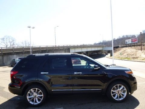 lewis automotive group fayetteville ar new used and 2016 car. Cars Review. Best American Auto & Cars Review