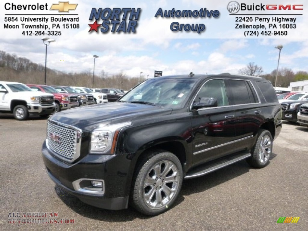 car in cocoa sale sierra dune gmc crew denali cab summit for white