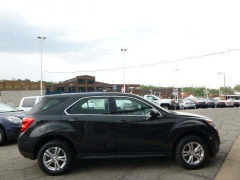 Cars For Sale At Capitol Cadillac Buick Gmc Greenbelt
