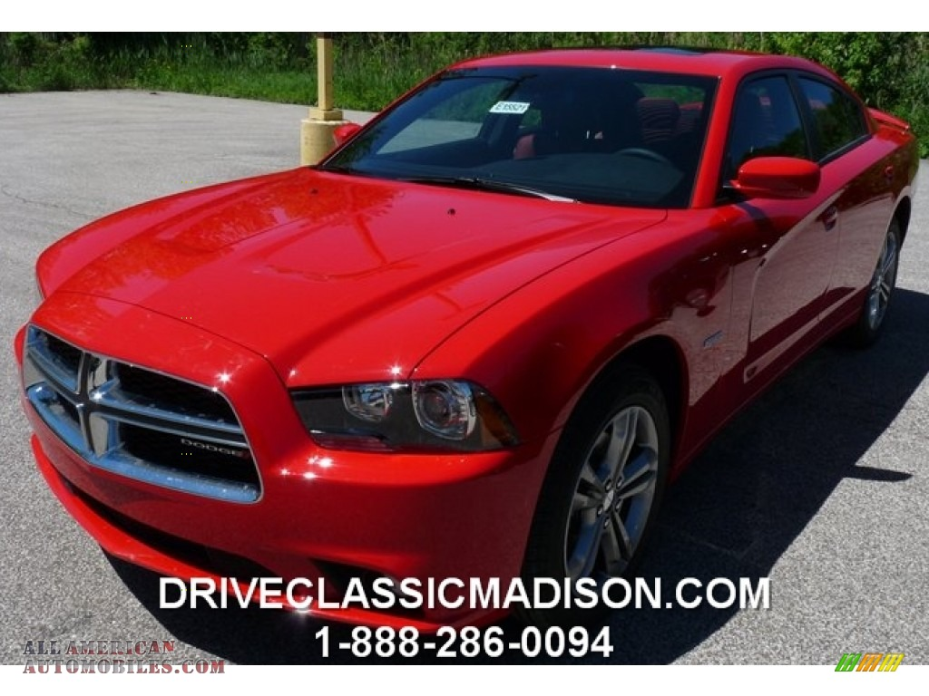 2014 dodge charger r t awd in torred 296484 all american automobiles buy american cars for. Black Bedroom Furniture Sets. Home Design Ideas