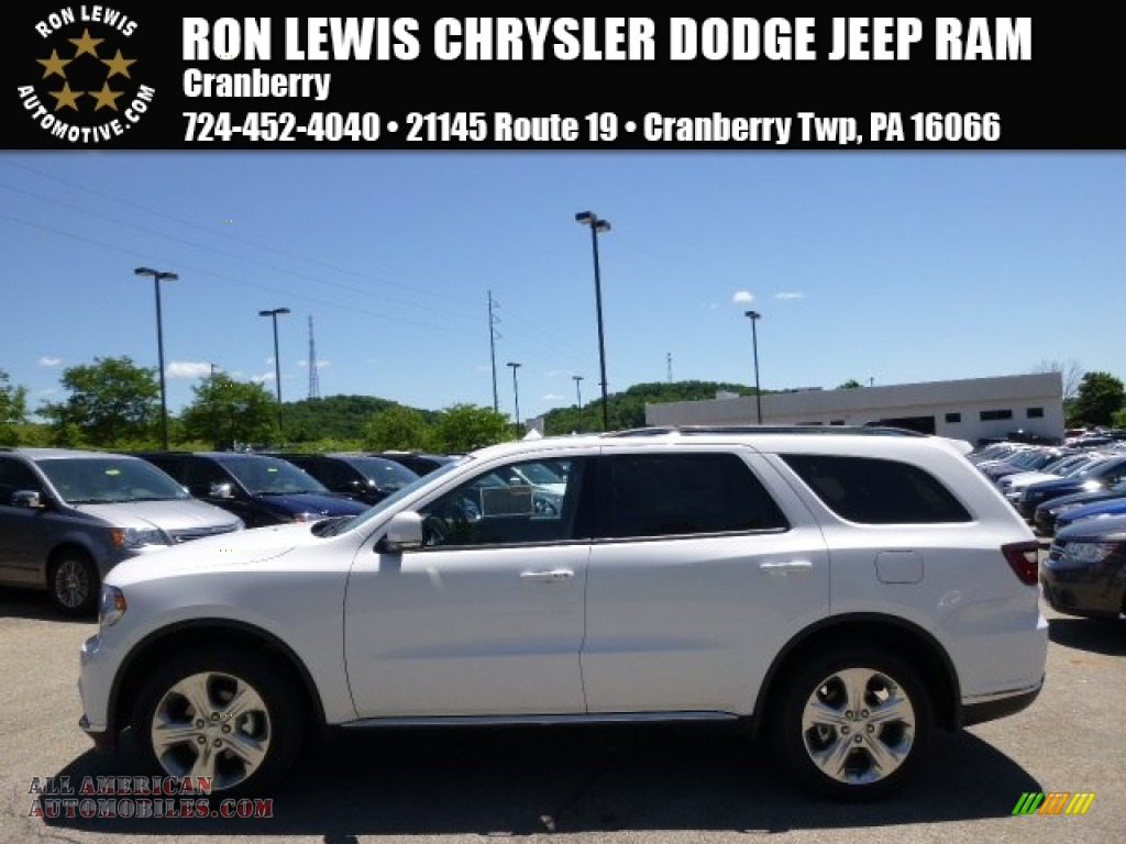 New Dodge Jeep Ram Chrysler Cars For Sale In The Bronx