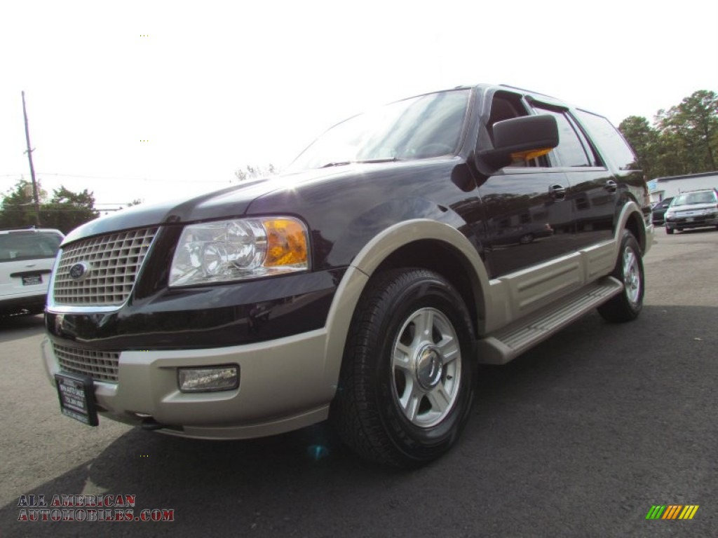 for sale 2005 ford expedition eddie bauer 1 owner html. Black Bedroom Furniture Sets. Home Design Ideas