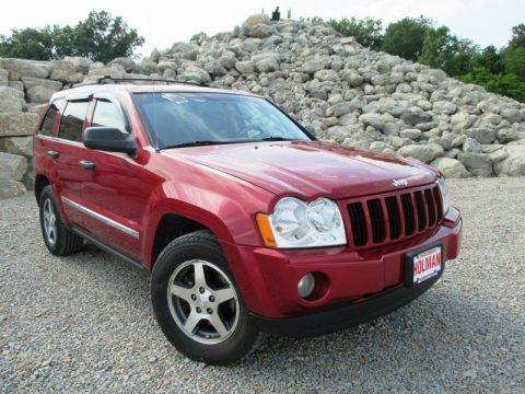 2012 Jeep Grand Cherokee Altitude 4x4 In Mineral Gray