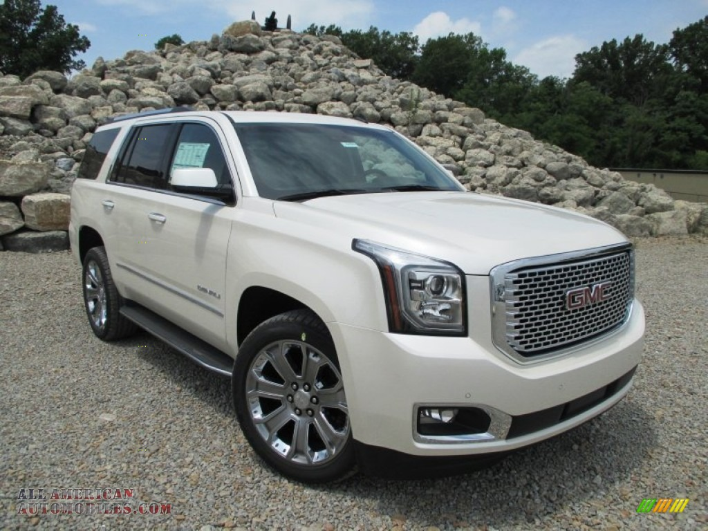 alberta edmonton sale denali for inventory gmc terrain used in