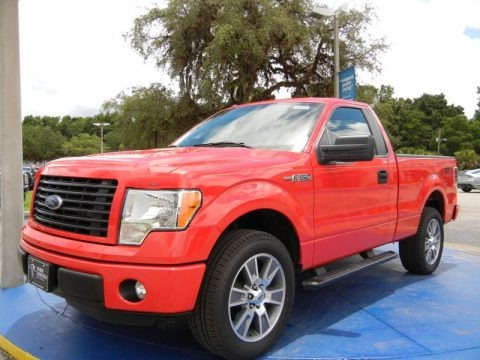 ford f150 stx regular cab for sale all american automobiles buy american cars for sale in. Black Bedroom Furniture Sets. Home Design Ideas