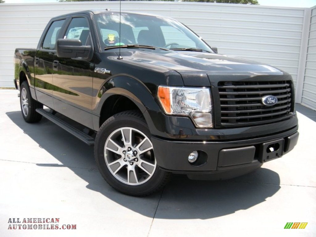 2014 f150 4x4 supercrew towing capacity autos post. Black Bedroom Furniture Sets. Home Design Ideas