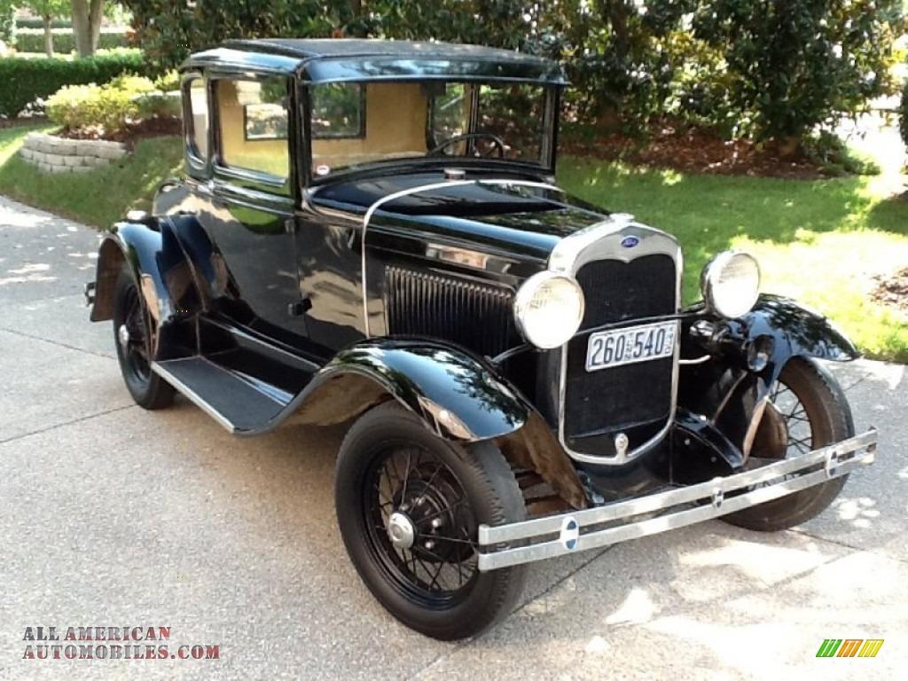 ford escape manual transmission for sale