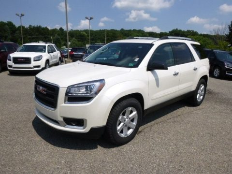 Gmc Acadia Sle Awd For Sale All American Automobiles