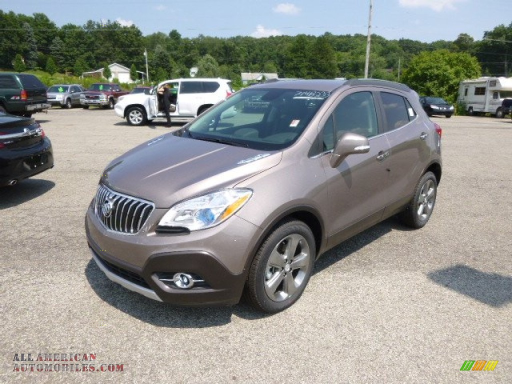 Westland Gmc Dealer >> Grand Rapids Buick Dealers Find A Buick Dealership In /about Us | Autos Post