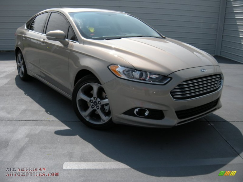 2015 ford fusion se in tectonic silver metallic 104532 all american automobiles buy. Black Bedroom Furniture Sets. Home Design Ideas