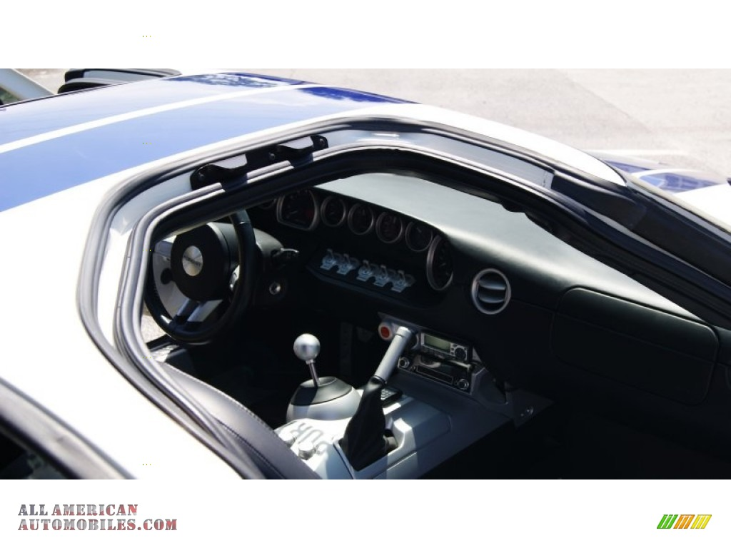 american cars with manual transmission