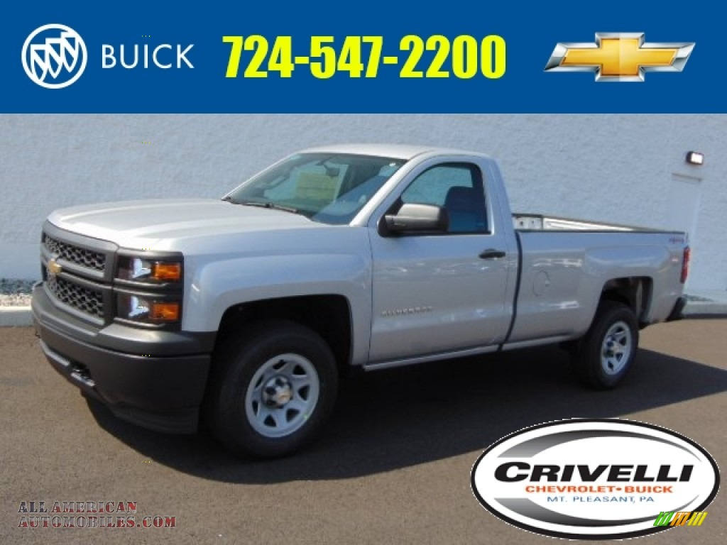 wt box double standard ls cab detail silverado used chevrolet at