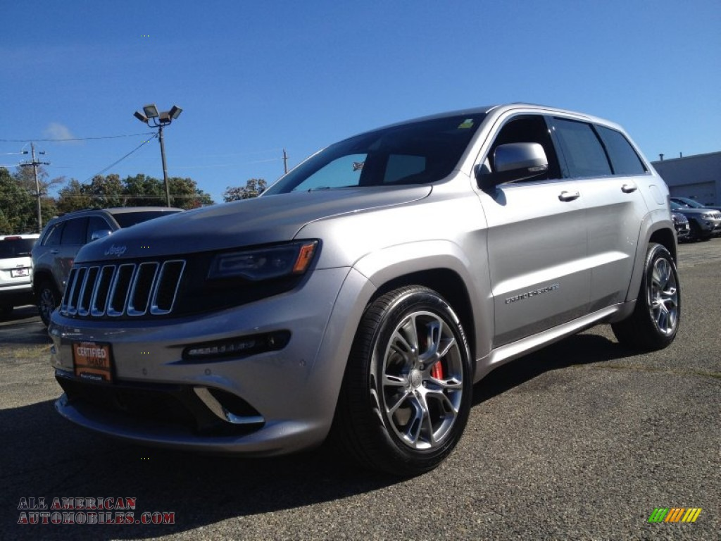 Chrysler Jeep Dodge Houston 2018 Dodge Reviews
