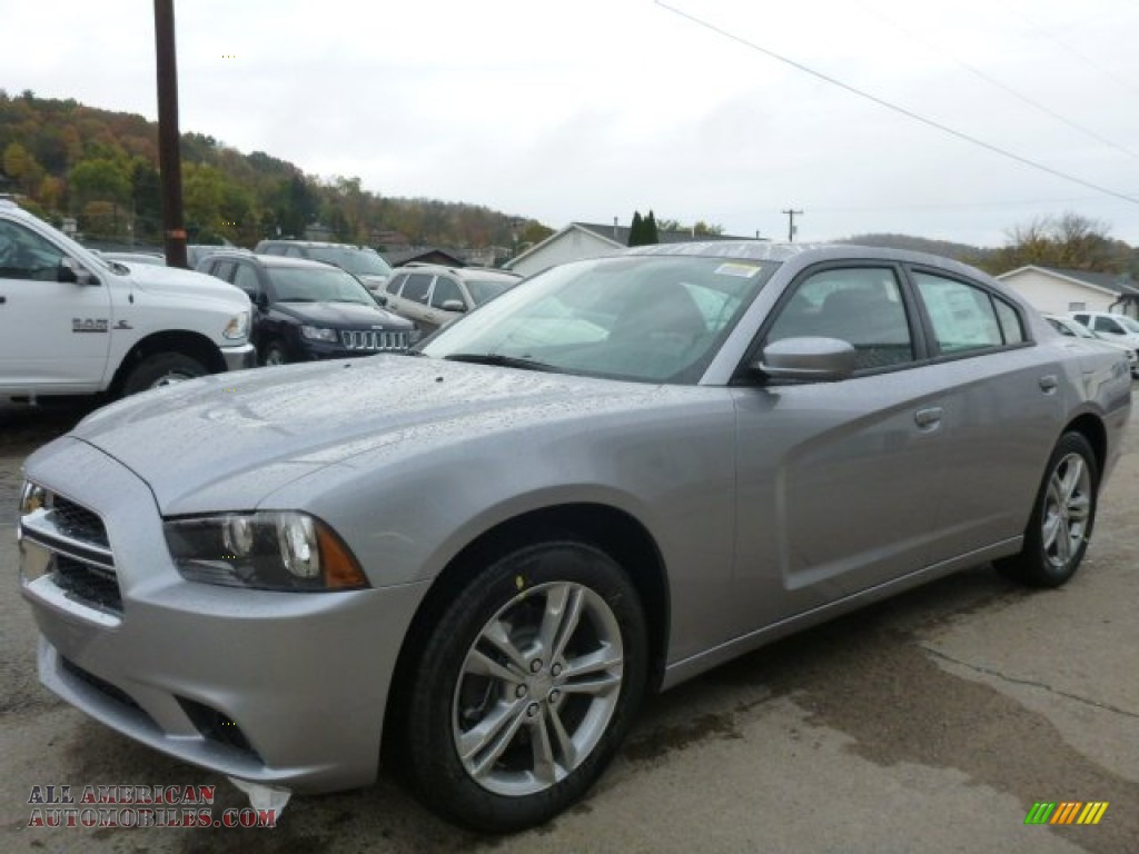 2014 dodge charger sxt awd in billet silver metallic 371714 all american automobiles buy. Black Bedroom Furniture Sets. Home Design Ideas