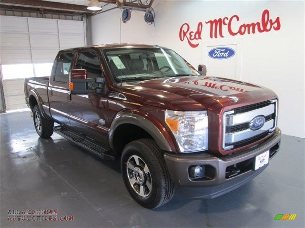ford f250 king ranch 2015 color options autos post. Black Bedroom Furniture Sets. Home Design Ideas