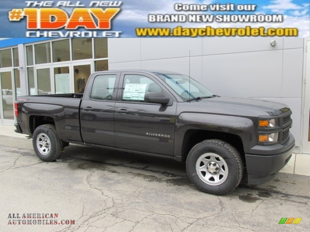 in wt chevrolet wheel photo box double used nm cab vehicledetails drive sale for farmington vehicle silverado standard