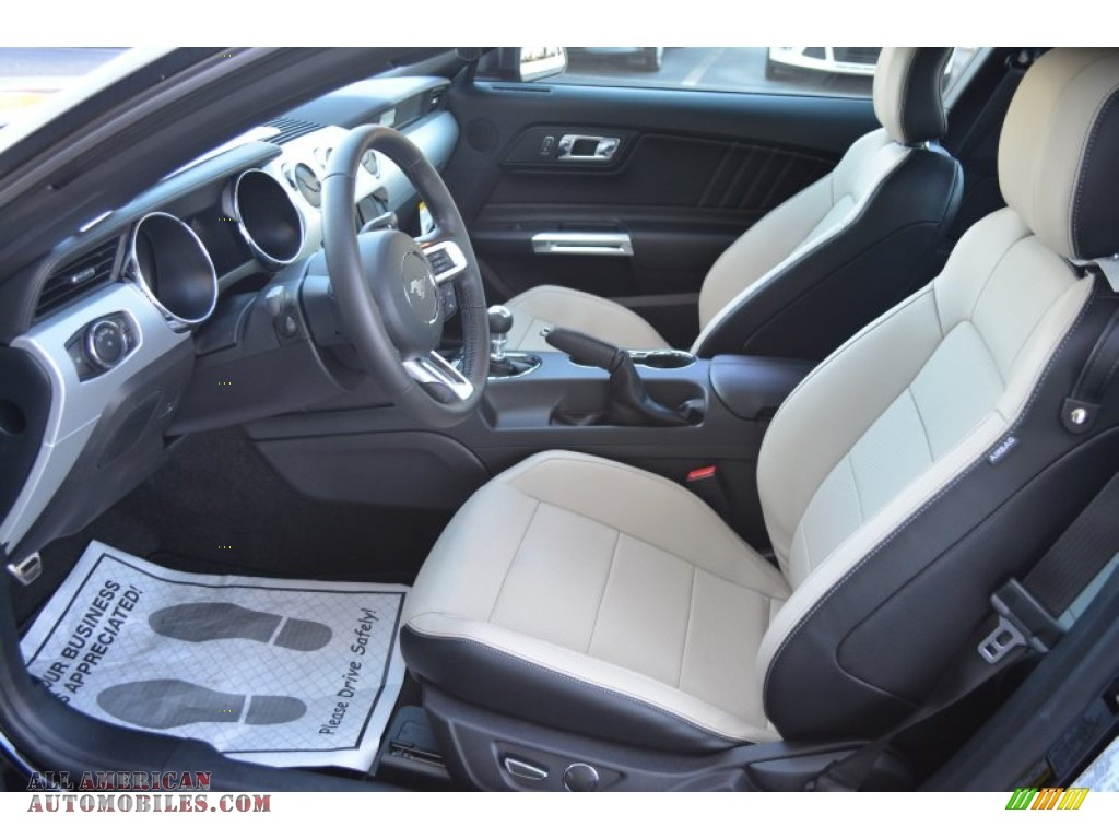 interior colors for 2015 mustang new 2019 ford mustang for sale in