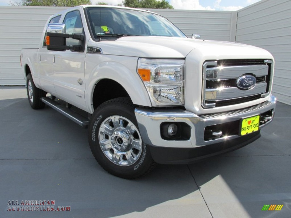 Lovely 2015 ford F 250 Super Duty
