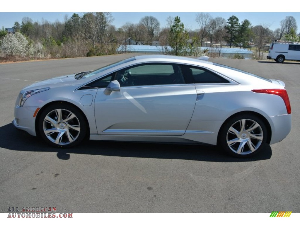 elr driver s coupe for sale and cadillac hybrid tested reviews original review plug car in photo