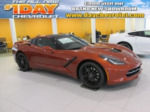 2015 daytona sunrise z06 for sale.html | autos post
